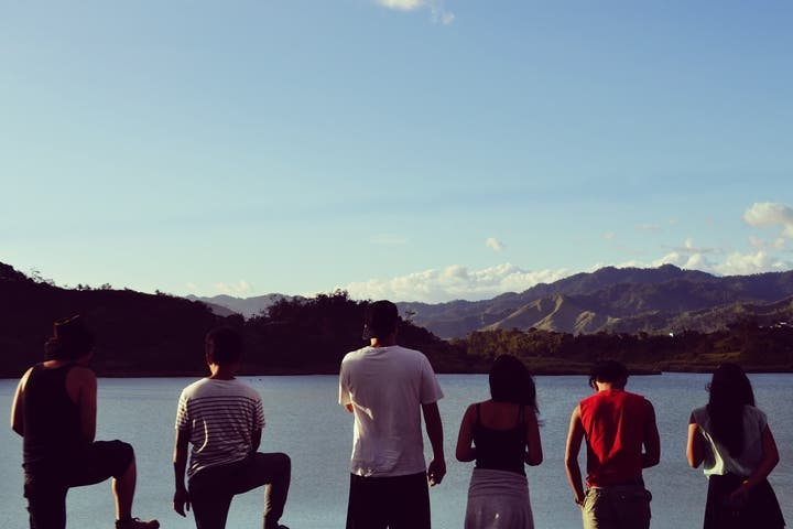 The Ultimate Barkada Trip Baler 4