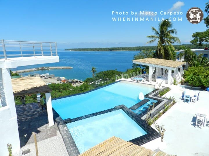 Experience Wow Bolinao at Sundowners Vacation Villas