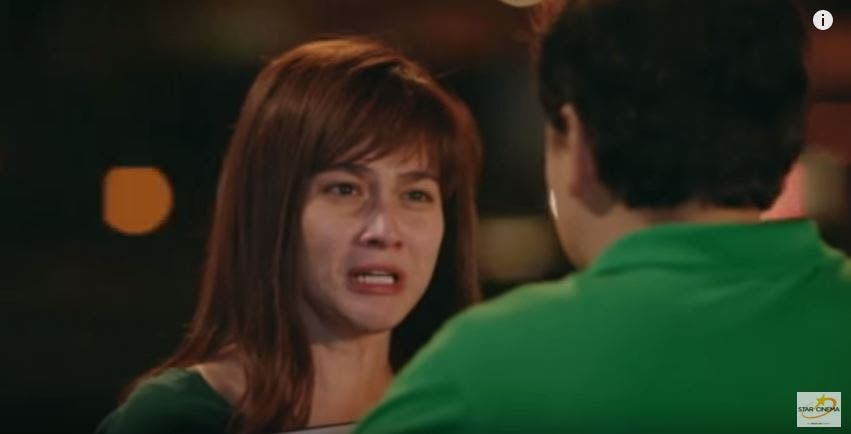 WATCH Second Teaser of Popoy and Basha in A Second Chance