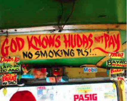 funny pinoy signs11