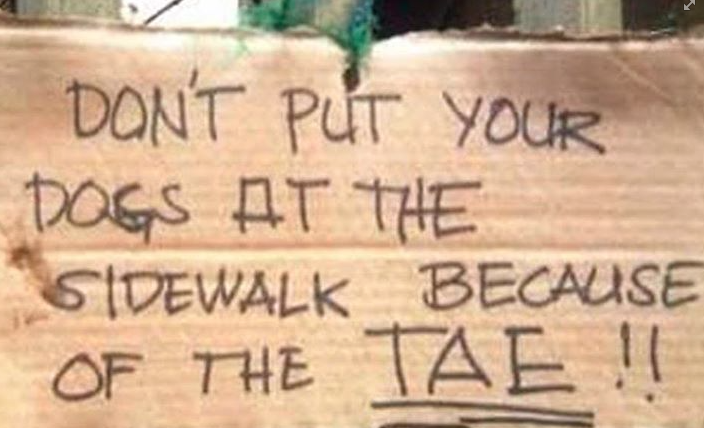 funny pinoy signs12