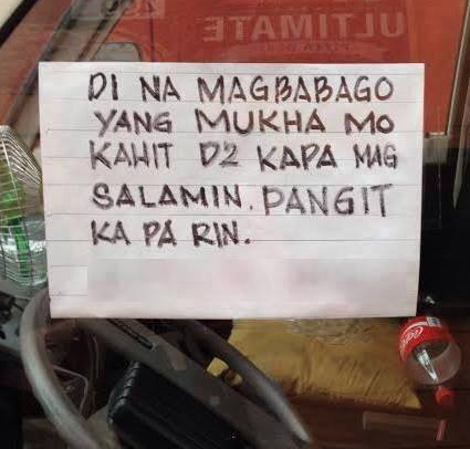 funny pinoy signs15