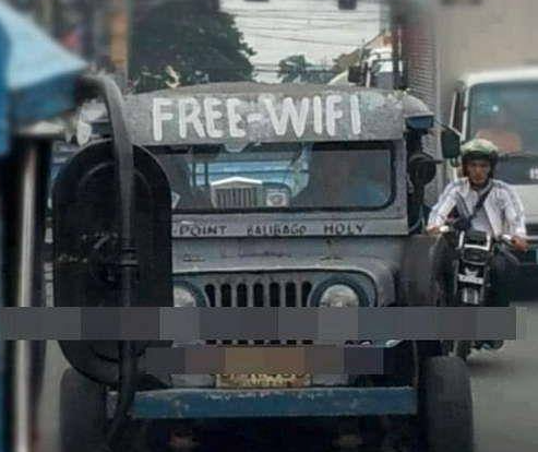 funny pinoy signs17