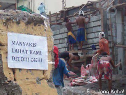 funny pinoy signs19