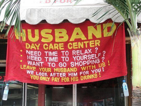 funny pinoy signs21