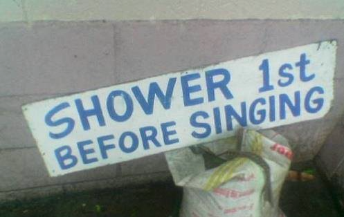 funny pinoy signs4