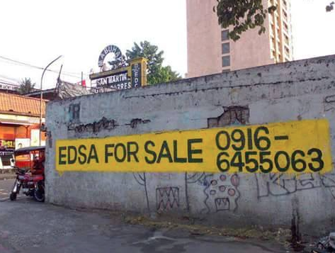 funny pinoy signs5