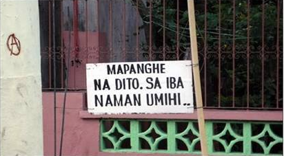 funny pinoy signs9