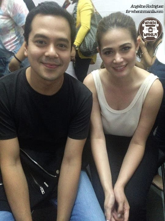 john lloyd cruz bea alonzo fairview terraces popoy basha second chance one more chance 3