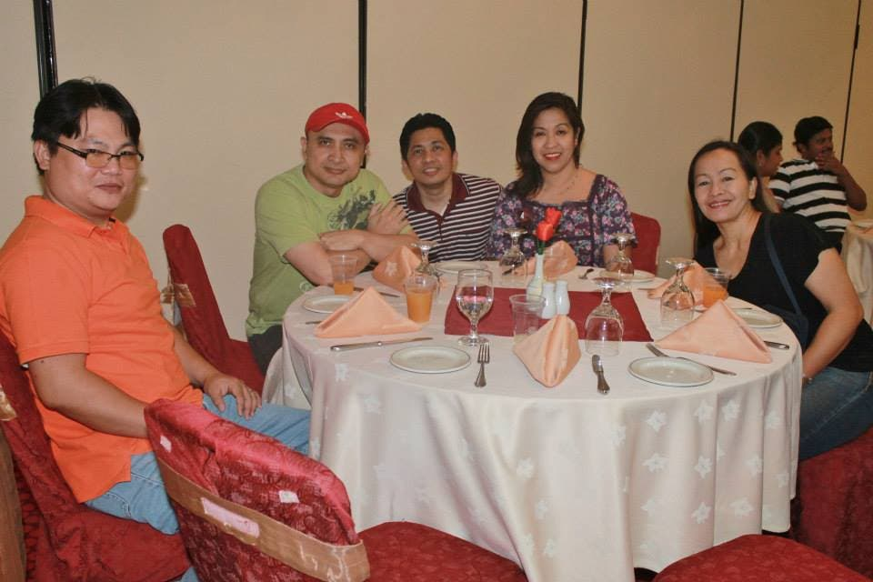 The Real Story Of OFWs – From The Point-of-view Of An Expatriate's Daughter