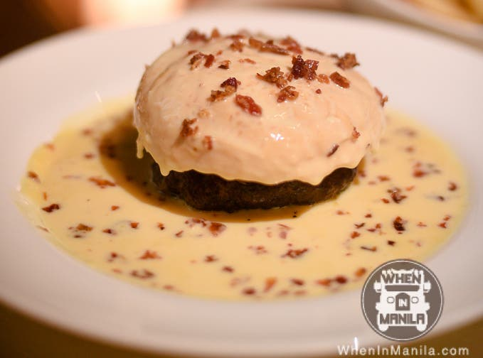 tipsy-pig-fort-when-in-manila-gastropub-food-blogger-arlene-briones-4a
