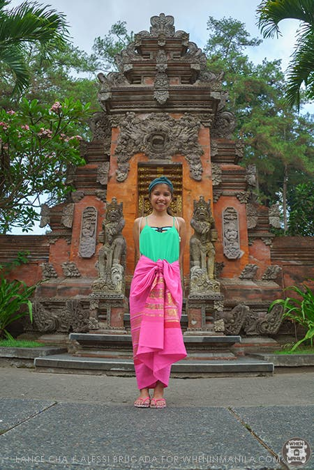 ubud-bali-travel-tips-temples-1