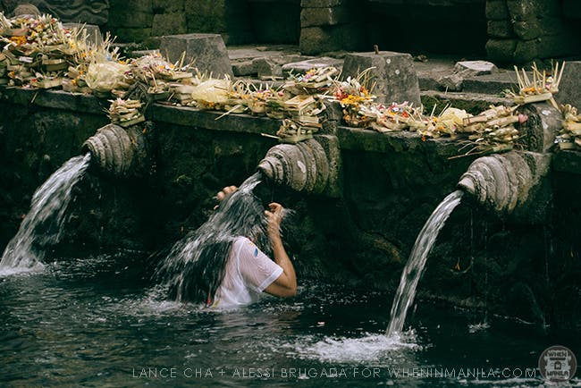 ubud-bali-travel-tips-temples-2