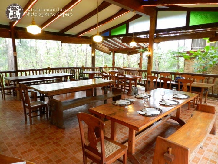 Macampao Beach and Leisure Farm: a fresh new take on your vacation