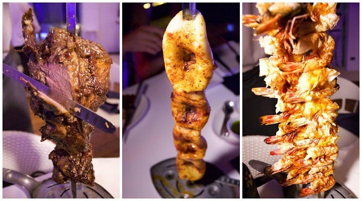 Eat and Greet Cebu A list of my must-try places to eat and chill when in Cebu 2