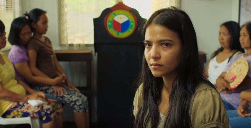 Filipino Indie Film Wins Big in 2 International Film Festivals