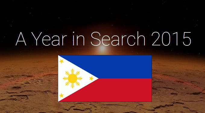 Google-search-philippines-2015