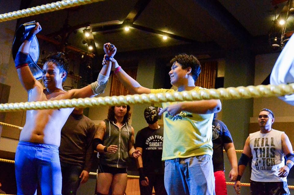PWR-Terminus-Title-Match-Ralph-Leo-With-JDL