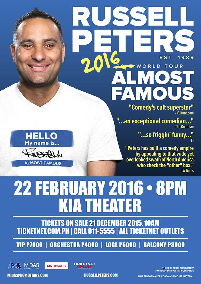 Russell-Peters-Poster-MNL-Dec-19
