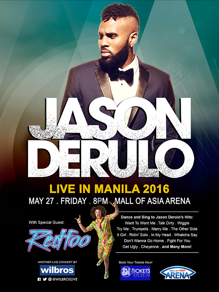 Jason-Derulo-with-Redfoo-MANILA