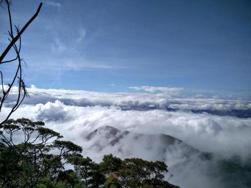 Paasa Peak Sea of Clouds (7)