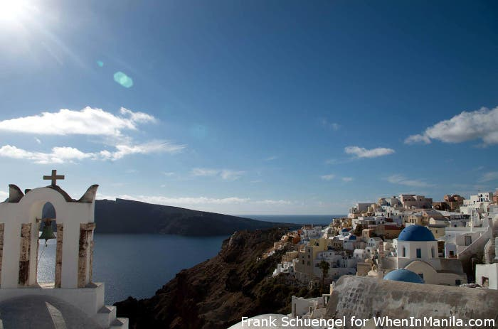 Santorini-Travel-Review-Greece-Cheap-Oia-Fira (5)