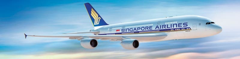 Singapore Airlines 50th Anniversary PH (10)