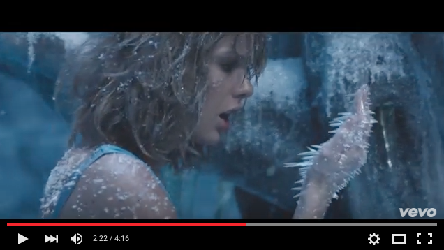 Taylor-swift-out-of-the-woods-4
