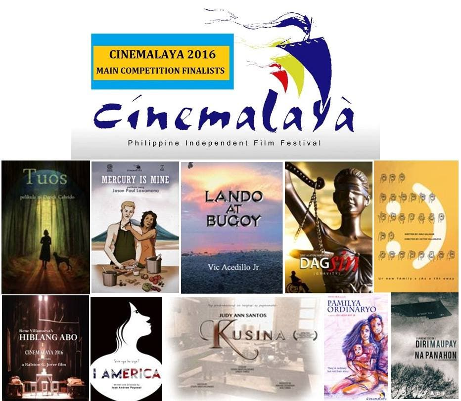 cinemalaya20161752_913722212056837_4653456841277843746_n