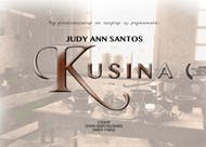 cinemalaya2016kusina_0