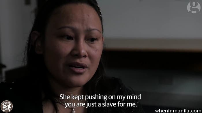 london-ofw-domestic-worker-abuse-help