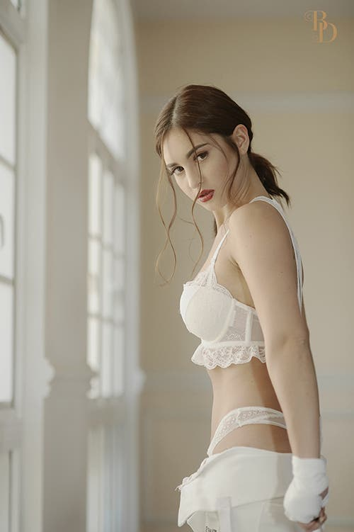 coleen-garcia-the-boudoir-dolls-sexy-photos-valentines-surprise
