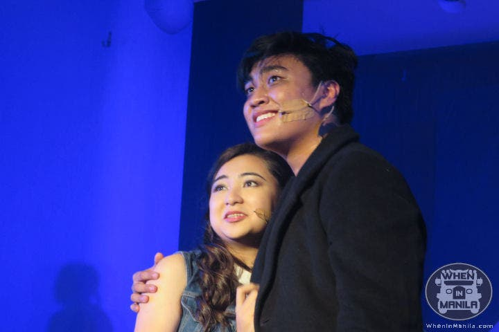Codename-Xander-Returns-When-in-Manila-Alexis-and-Annie
