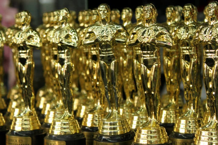 Here's What's Inside the $250,000 Oscars Swag Bag (It's Crazy) 7