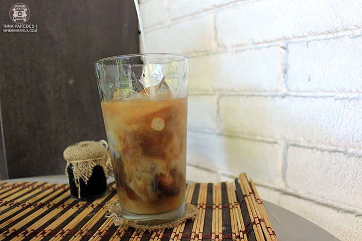 Iskoffee A Cold-brewed Kind of Coffee Buzz in a Bottle (6)