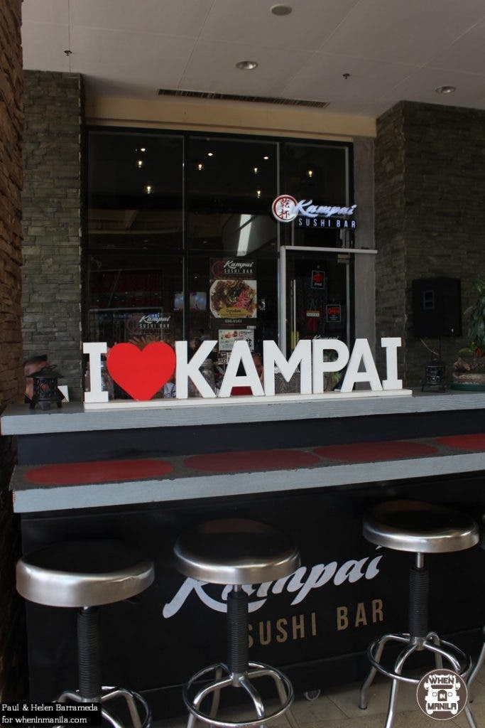 Kampai-Sushi-Bar-Antipolo-Delectable-Goodness-009