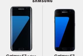 Own Samsung Galaxy S7 and S7 Ahead: Pre-Registration Now Open! SMART postpaid