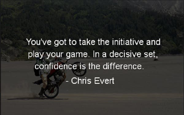 Sports Quote 10