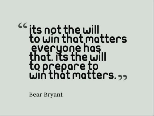 Sports Quote 5