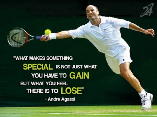 Sports Quote 8