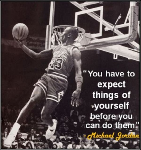 Sports quote 11