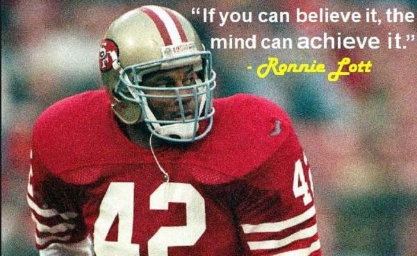 Sports quote 13