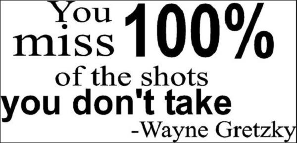 Sports quote 14