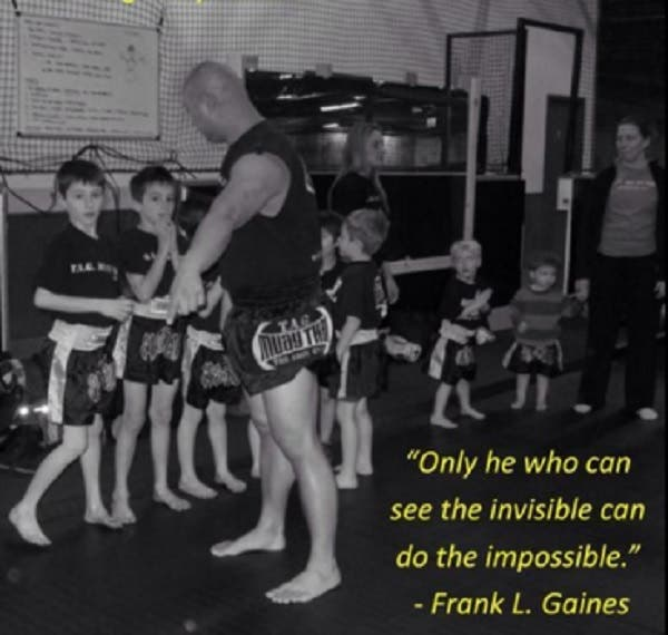 Sports quote 2