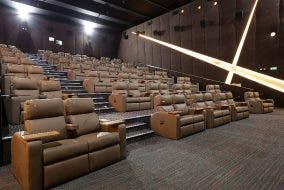A Luxurious New Movie Experience Awaits at Uptown Cinemas Megaworld Lifestyle Malls