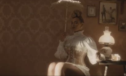 beyonce formation video