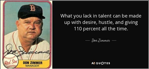 sports quote 7