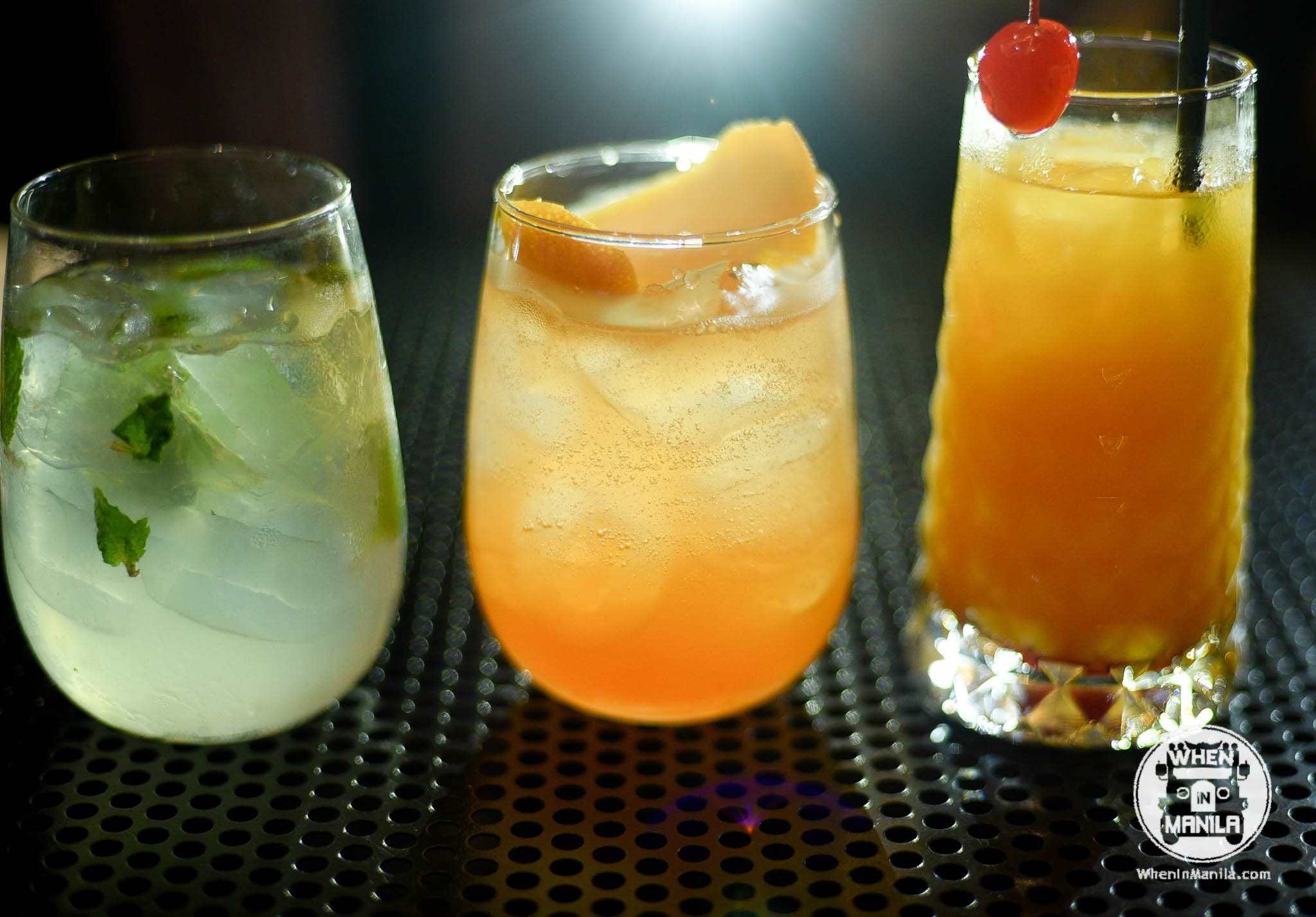 Food That Goes Good With Tequila
