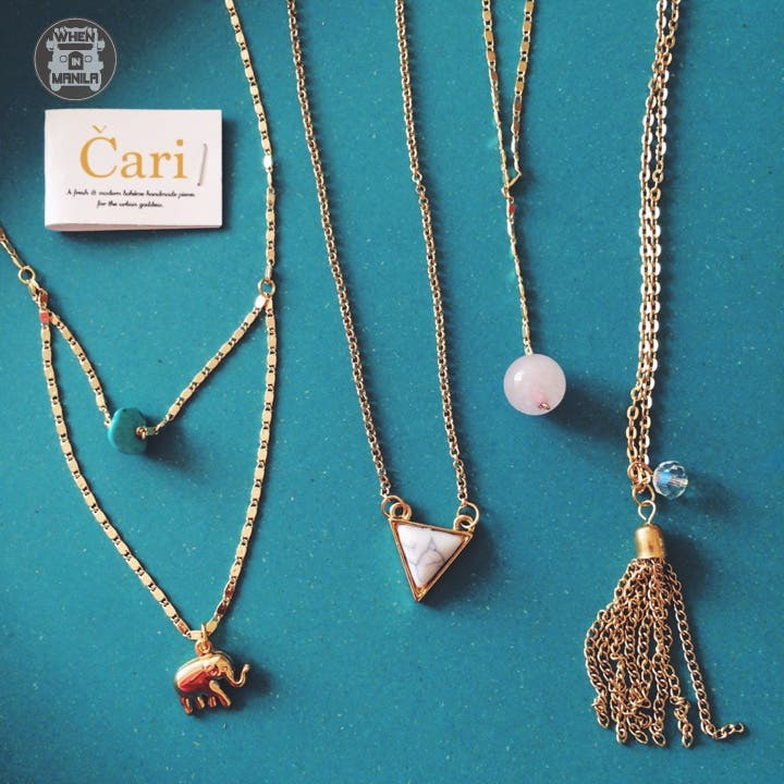 wear-cari-jewelry5