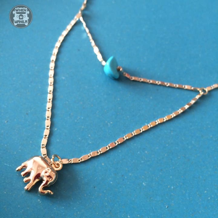wear-cari-jewelry8